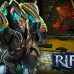 New Rift video shows Storm Legion expansion