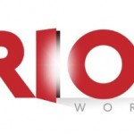 Trion Worlds MMO hacked, Statement released
