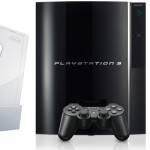 2011 Showdown: Which Console Had The Best Games Library?