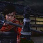 Shinobido 2: Revenge of Zen – A sharpened series of screenshots