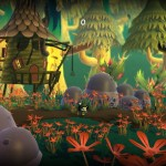 Scarygirl Hits Xbox Live, PSN Version To Follow On January 24