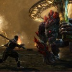 Kingdoms of Amalur IP Acquired By THQ Nordic