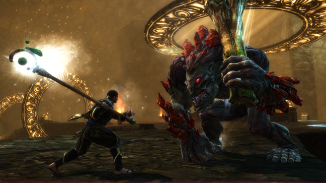 Kingdoms-of-Amalur-Reckoning-Screenshot-05