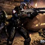 Indian Specials: Pre-order the EA Mega Hits 12 To Get Bonus DLC