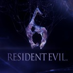 Capcom gives new details for Resident Evil 6- more focus on horror, new characters and more