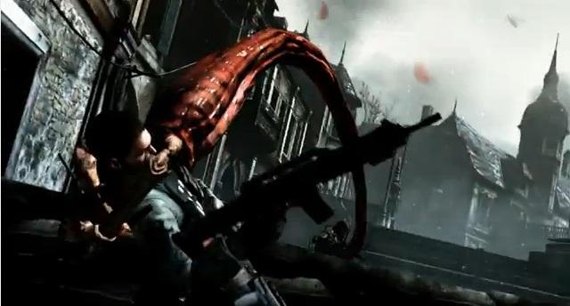 Residente Evil 6 (49)