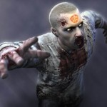 15 Horror Games So Bad They're Funny