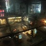 Syndicate To Get A 4 Player Co-op Demo, New Trailer Inside