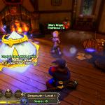 Dungeon Defenders Vita Canceled