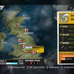 """Check out the producer interview for FIFA Street – """"Venues"""""""