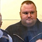 Guess who was the no.1 player in MW3? That's right, arrested Megaupload owner, Kim Dotcom