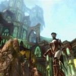 Kingdoms of Amalur: Reckoning Rerelease Would Require EA's Approval