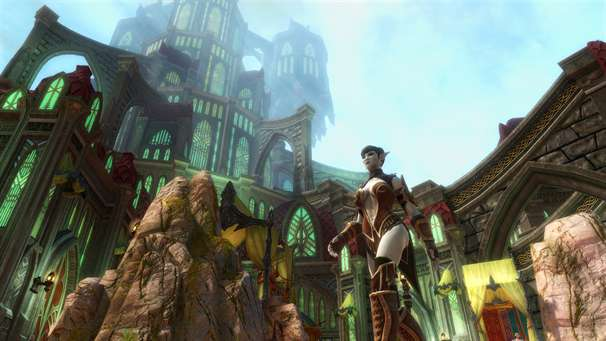 kingdoms-of-amalur-reckoning-e3-2011-screenshots