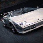 Need for Speed World: Three new screenshots