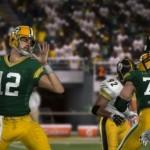 Madden NFL 13 & NCAA Football 13 Get New Gameplay Videos