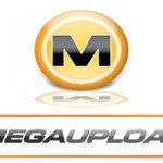 The Feds take down Megaupload