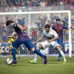 FIFA Street Gets A Free Your Game Trailer