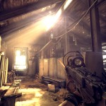 John Carmack talks about Doom 4, Rage 2 and a possible Quake title