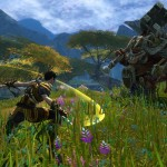 Kingdoms of Amalur lore is richer than Elder Scrolls- Ken Rolston