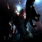 Capcom looking to attract Call of Duty fans with Resident Evil 6; 'Action route makes sense'