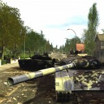 Wargame: European Escalation – Nato trailer is phenomenal