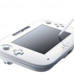 Wii U twice as powerful as the Xbox 360; doesn't match expectations of some studios