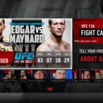 Xbox 360 UFC app crashes, Microsoft issues an apology