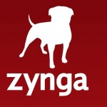 Anonymous hacktivist group to target Zynga?