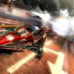 WipEout 2048 – Gameplay video
