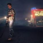 1_Motel_Mood