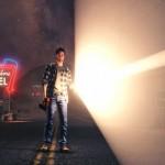 Alan Wake: American Nightmare Launch Trailer is here