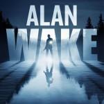 Nordic Games To Publish Alan Wake On PC