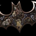 Cancelled Batman Game 'Gotham By Gaslight' Footage