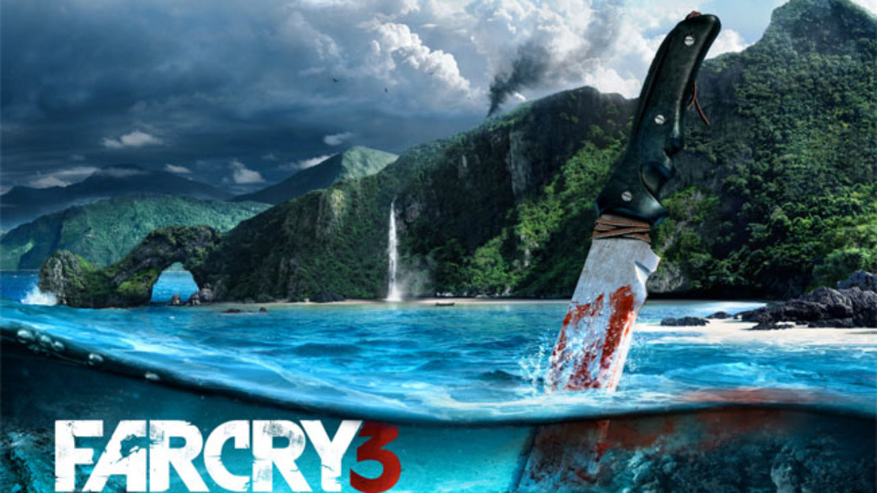 Far Cry 3 Mega Guide Unlockables Glitches Locations Secrets