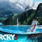 Far Cry 3 Mega Guide: Unlockables, Glitches, Locations, Secrets and more