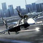 Jane's Advanced Strike Fighters Gets A UK Release Date