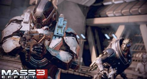 Mass-Effect-3-co-op-and-multiplayer
