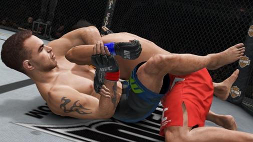 UFC3_2