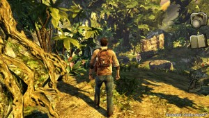 Uncharted: Golden Abyss Could Come To PS4, Naughty Dog Suggests
