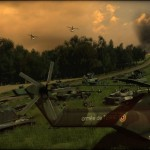 Air Conflicts: Pacific Carriers announced by Bitcomposer Games
