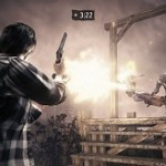 """Remedy: """"Not certain"""" about open world for Alan Wake 2; Episodic structure good for """"tight storytelling"""""""
