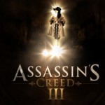 Assassin's Creed 3 to release this year – Report