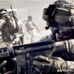 10 Things We Want To See Battlefield In 4