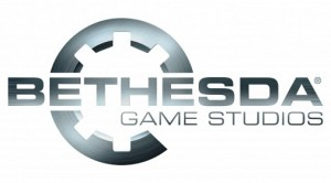 Bethesda Announces Date For Its E3 Event This Year