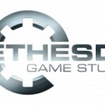 Bethesda Have Started Hiring For An Unannounced Game For Next Gen Consoles/PC