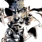 KP Report: Metal Gear's 25th Anniversary will shake up industry; MGS5 imminent?
