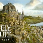 Bravely Default: Flying Fairy Arriving in North America and Europe via Nintendo