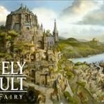 New Bravely Default trailer looks spectacular