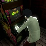 Catherine: Full Body Announced For PS4 And PS Vita