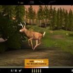 Deer Drive: Legends to release next month